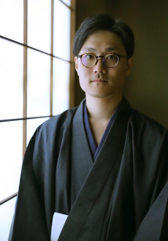 Adachi Yohei